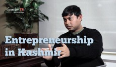 recasting india how entrepreneurship is revolutionizing the worlds largest democracy